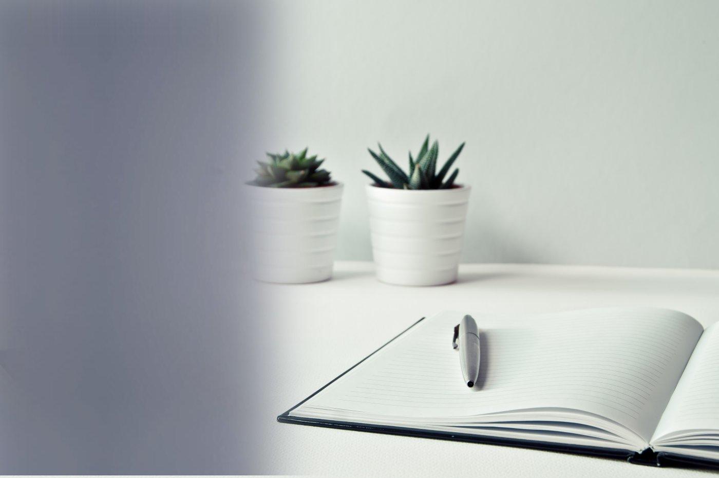 BOOKKEEPINGinnovate & grow
